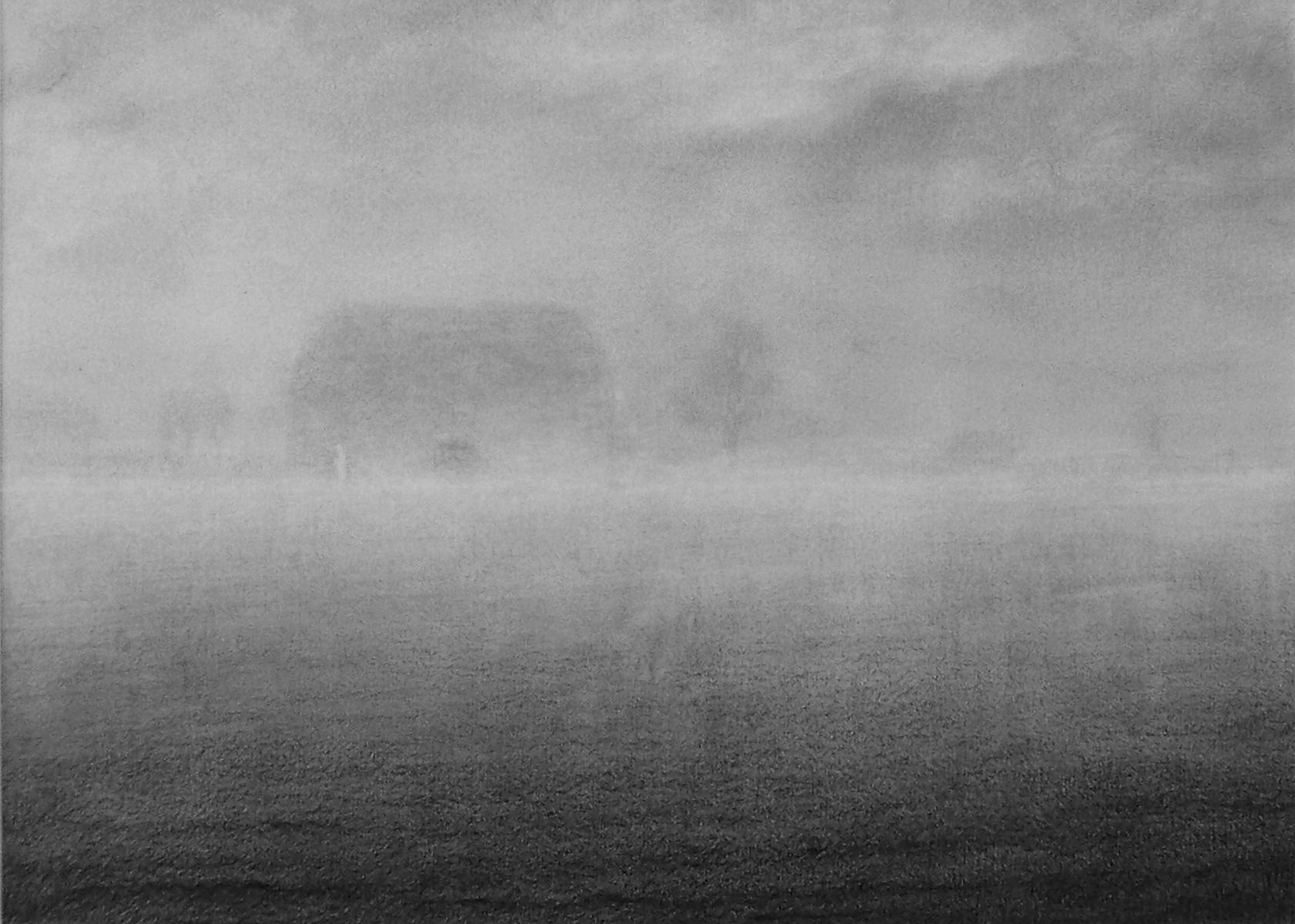 ZOOM - Paesaggio 1
