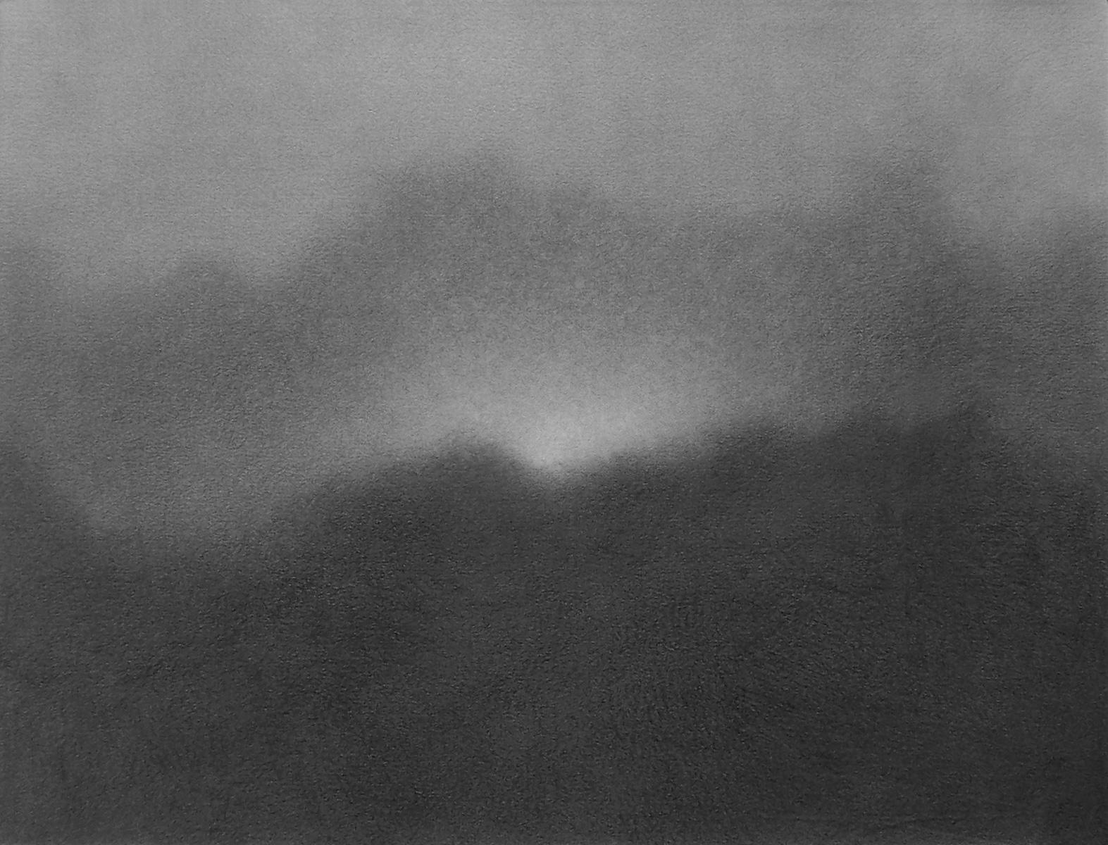 ZOOM - Paesaggio 13