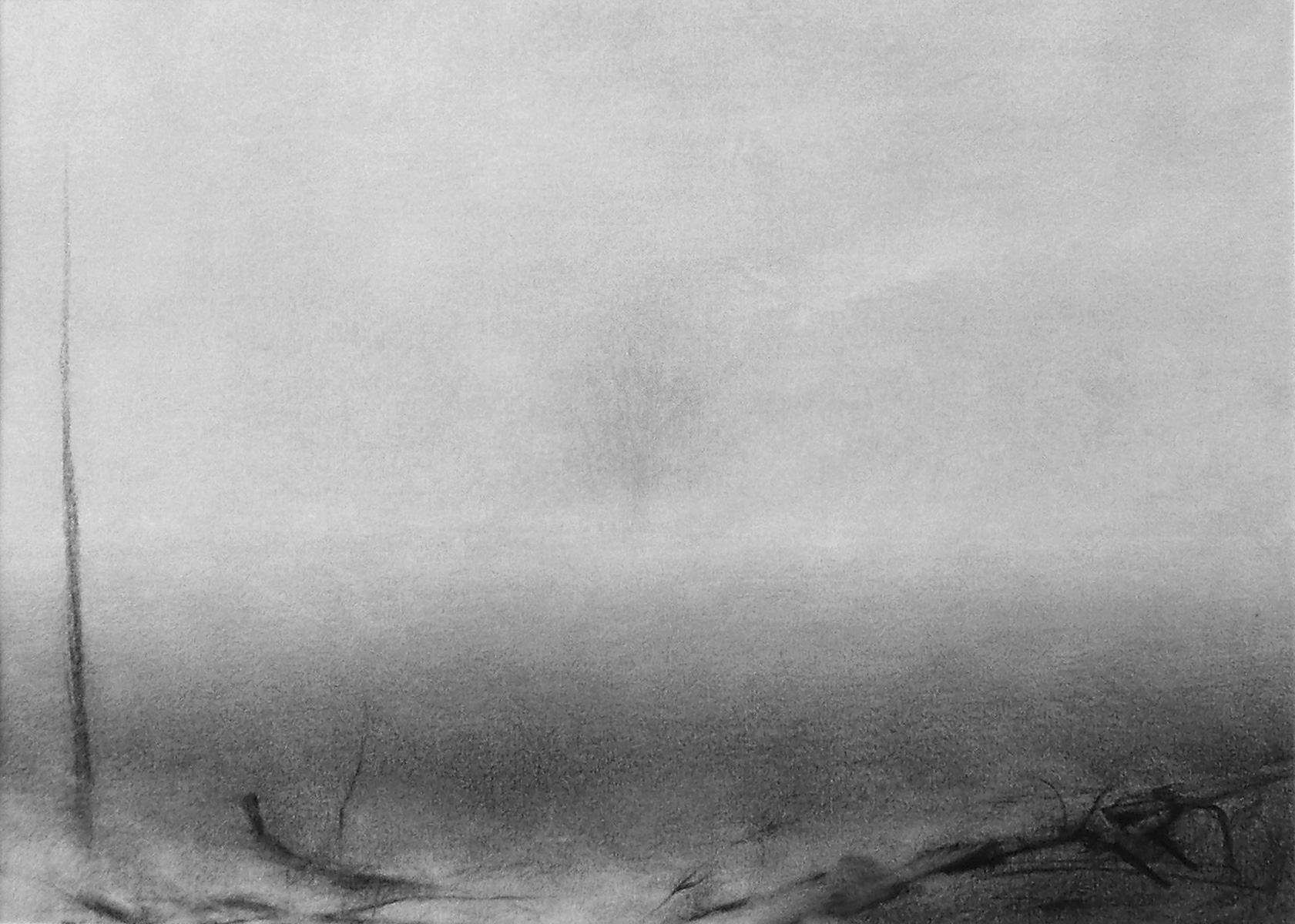 ZOOM - Paesaggio 3