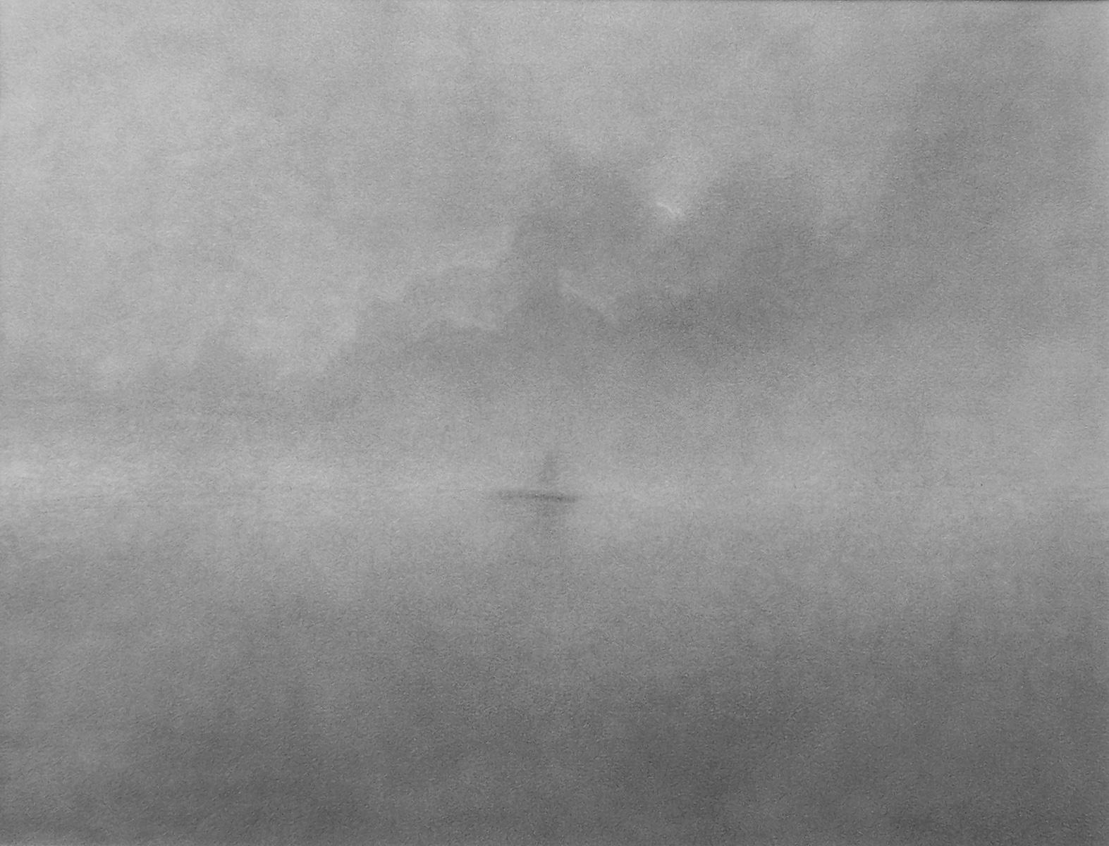 ZOOM - Paesaggio 6