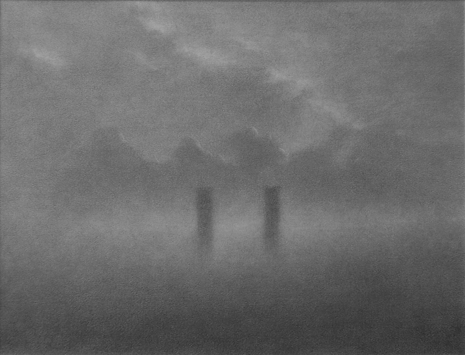ZOOM - Paesaggio 9