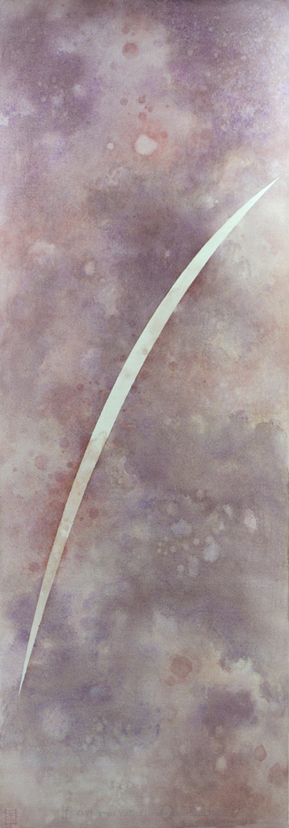 ZOOM - Nel vento di Aprile (attesa e rinascita) n.3