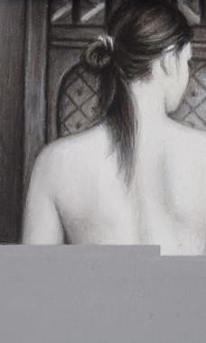 Loading - Paintings