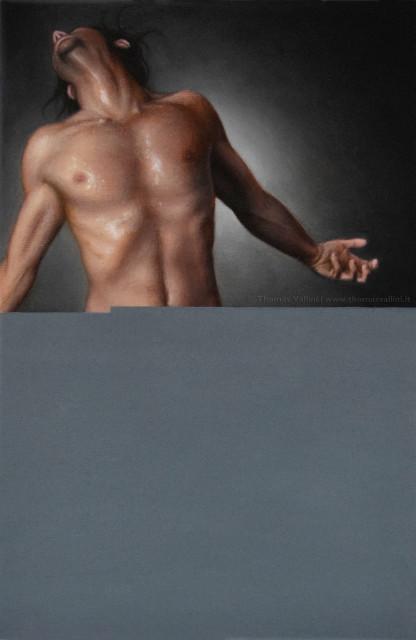 Loading male figure #1
